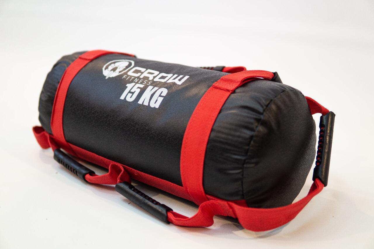 SUPER BAG 15KG