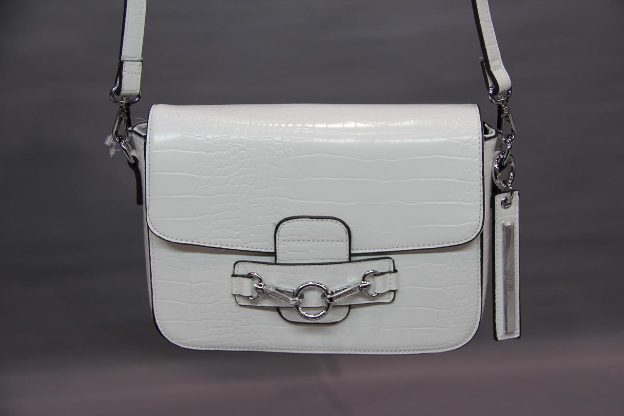 Bolsa Croco Santa Lolla  - Choque Concept