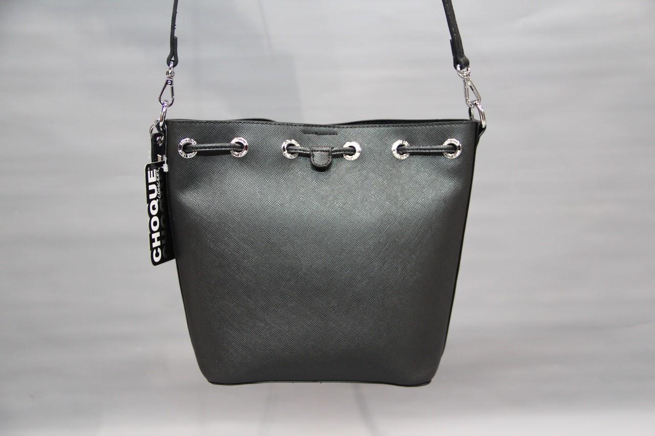 Bolsa Santa Lolla   - Choque Concept