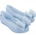 Azul UltraSweet