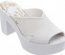 Branco 4
