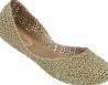 Dourado Glitter 1
