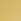 Dourado Metalizado