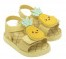 Amarelo Abacaxi