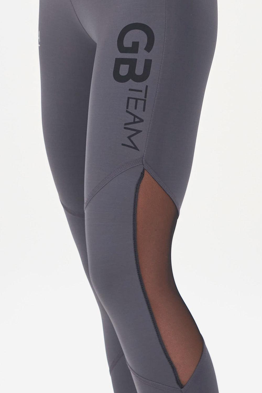 Legging Ultra Workout Gatabakana  - Choque Concept