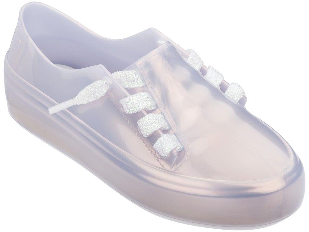 Mel Ulitsa Sneaker Special  - Choque Concept
