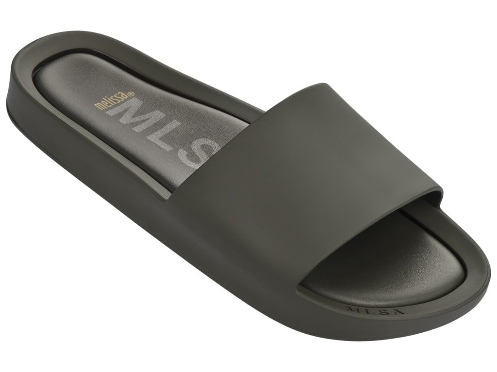 Melissa Beach Slide  - Choque Concept