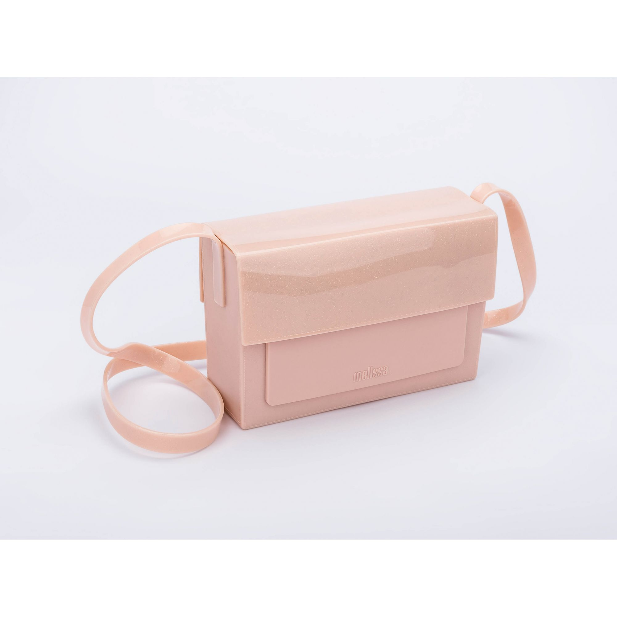 Melissa Essential Duo Bag  - Choque Concept