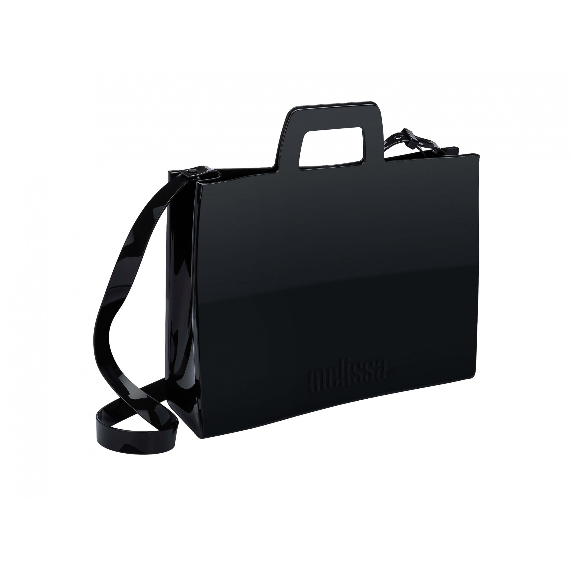 Melissa Essential Work Bag  - Choque Concept