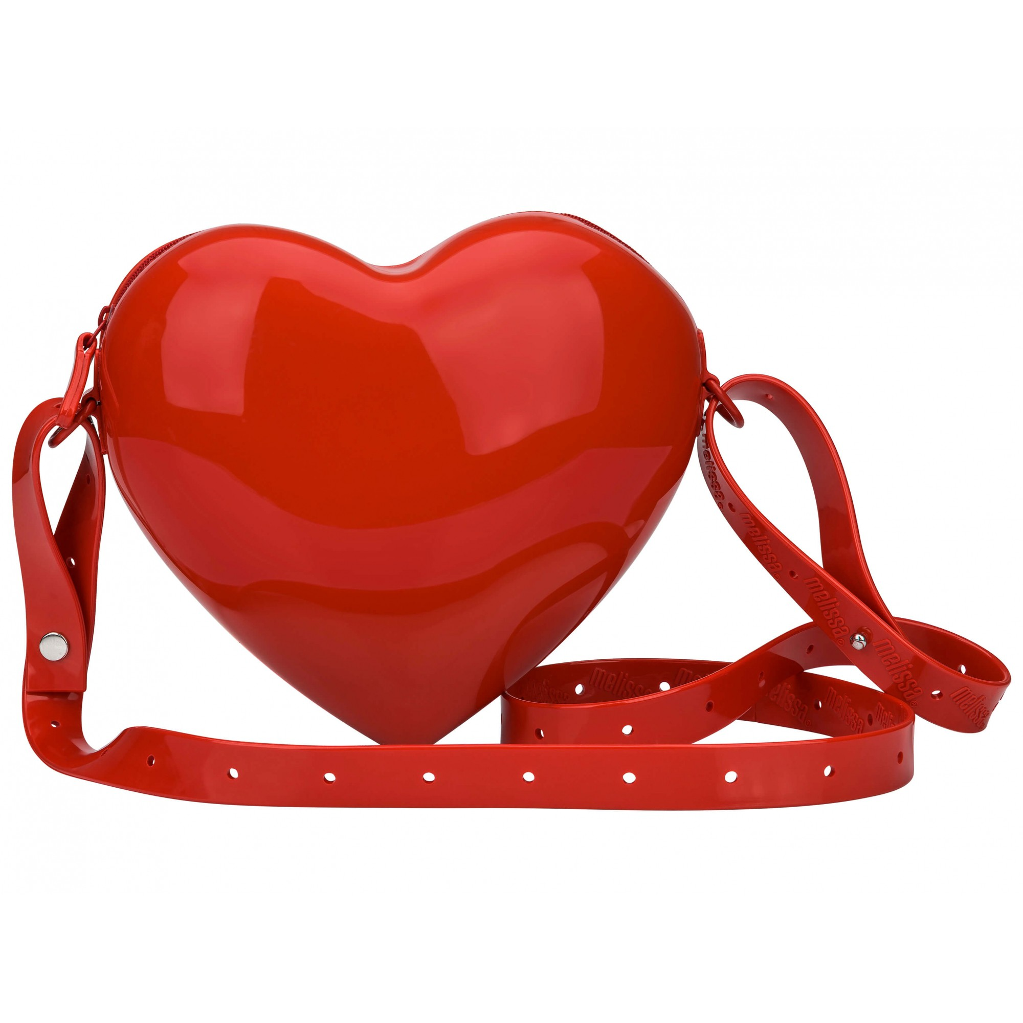 Melissa Love Bag  - Choque Concept