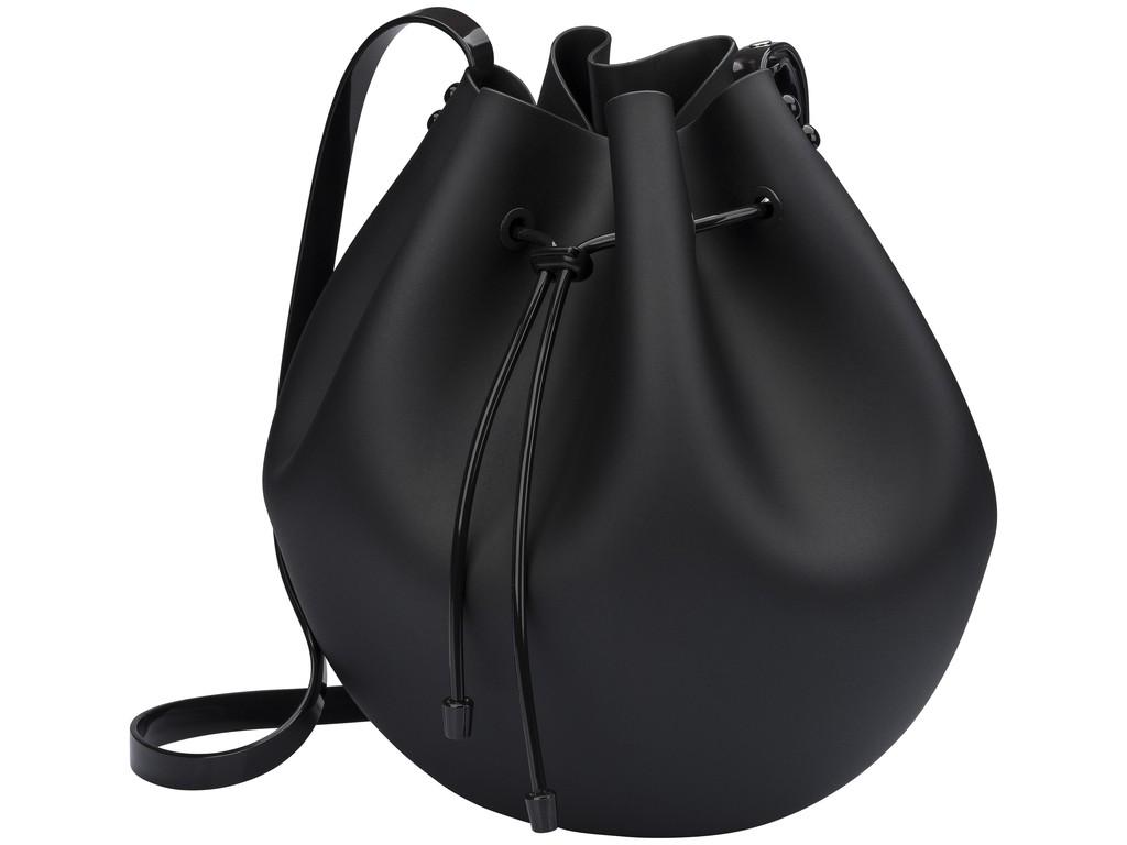 Melissa Sac Bag  - Choque Concept