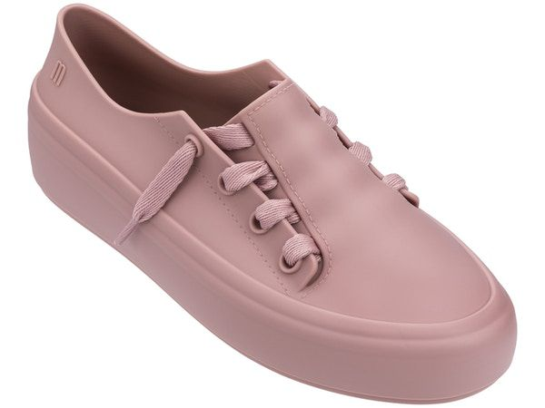 Melissa Ulitsa Sneaker  - Choque Concept