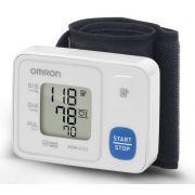 Aparelho De Pressão Digital De Pulso HEM-6123 Omron