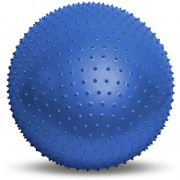Bola de Massagem Massage Ball T9 Acte