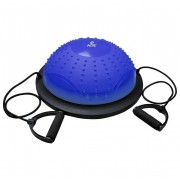 Bosu Dome Azul T282 Acte