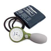 Esfigmomanômetro RI-SAN Verde Adulto RIESTER