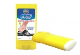 MAGIC FOOT MASCULINO ORTHO PAUHER