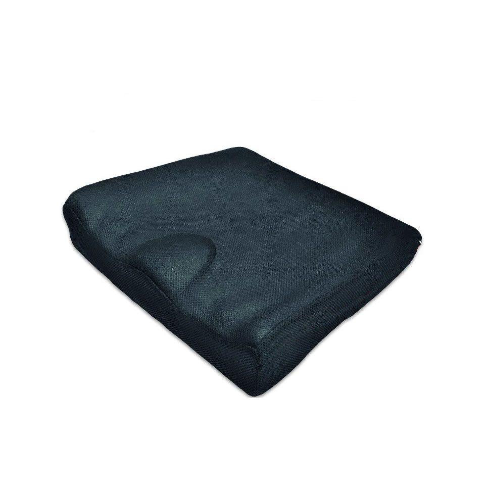 Almofada Ergonômica 44x43cm Lifeday Prolife
