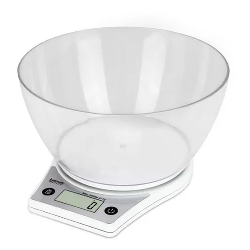 Balança Digital Cozinha EASY-5 Balmak