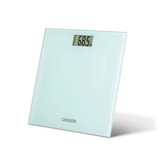 Balança Digital HN-289-LA Omron