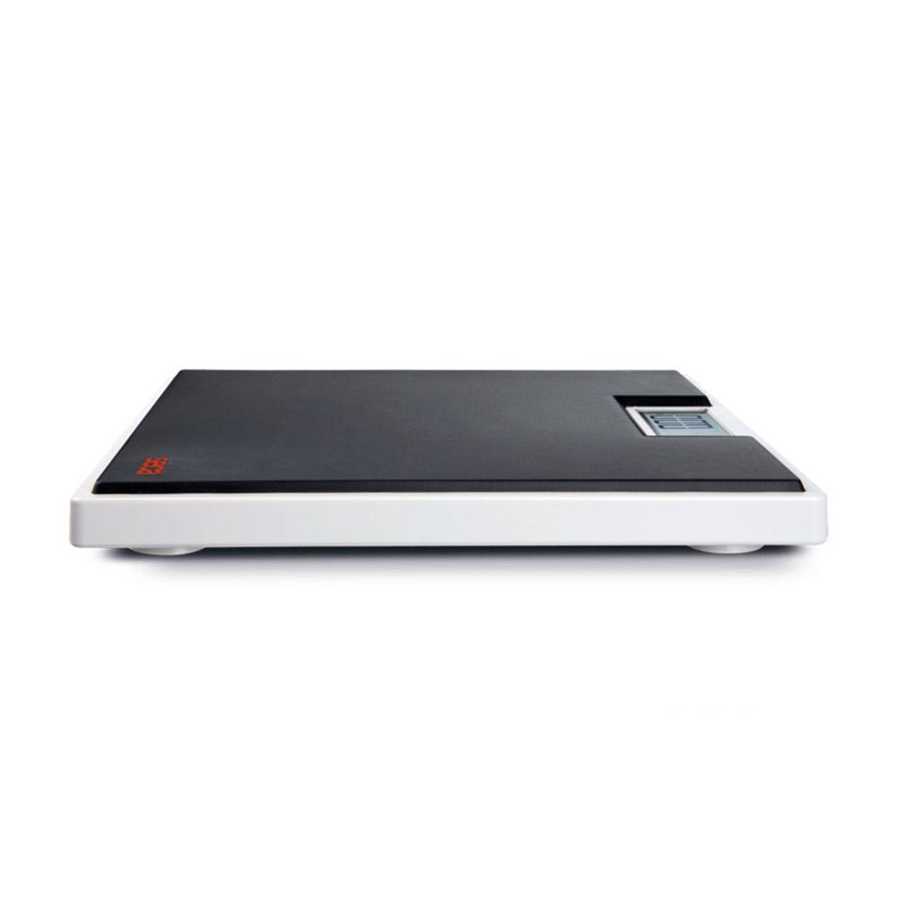 Balança Digital SECA 803