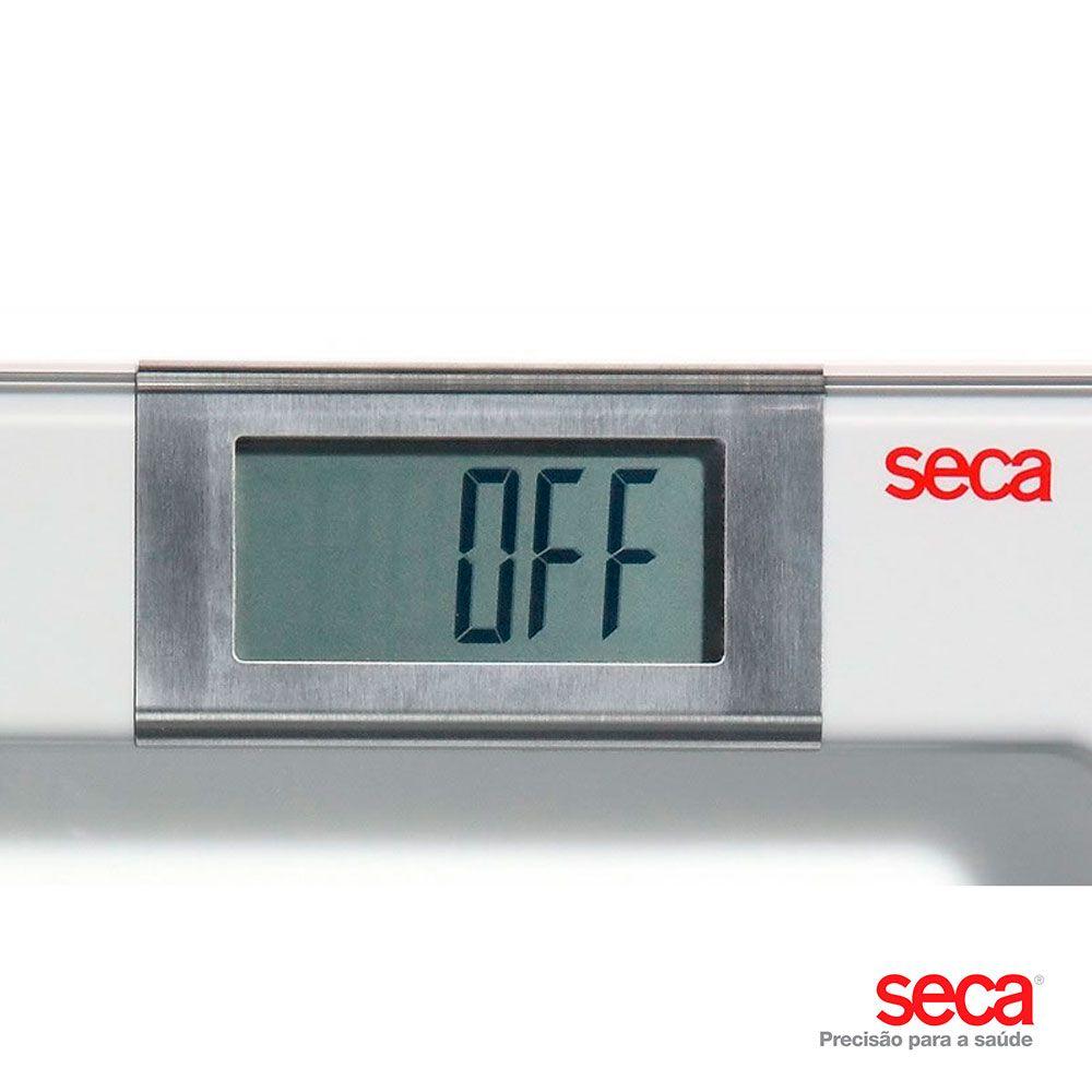 Balança Digital SECA Aura 807