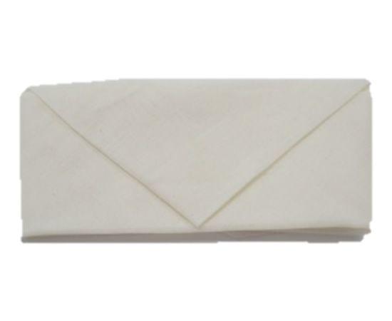 Bandagem Triangular Tam. M Resgate