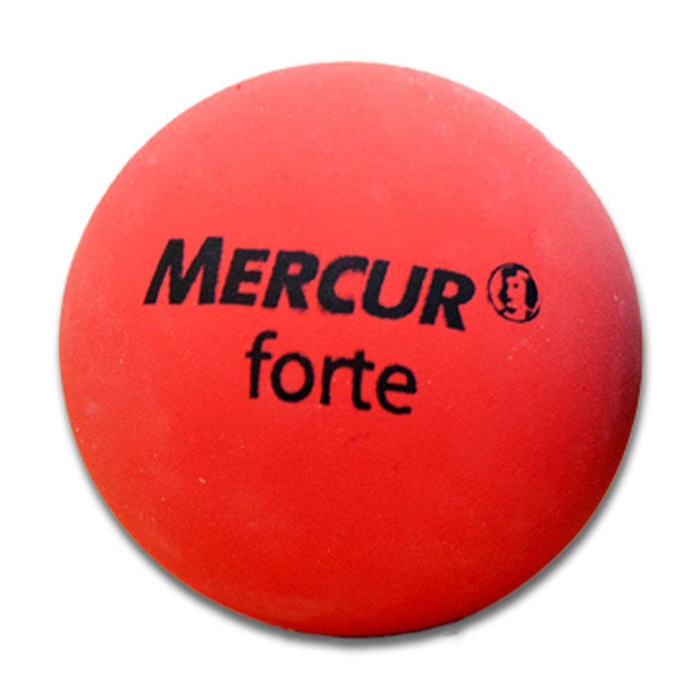 Bola Fisiobol Forte Unitária Mercur