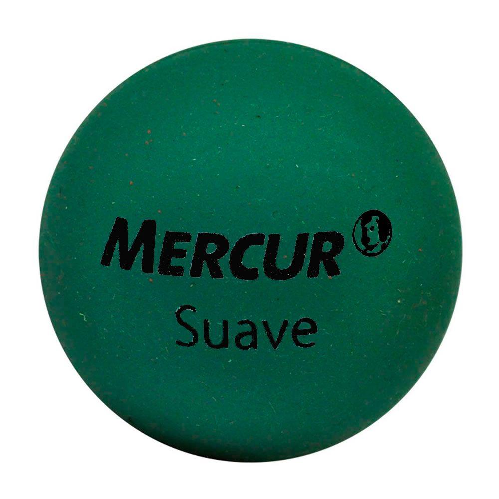 Bola Fisiobol Suave Unitária Mercur