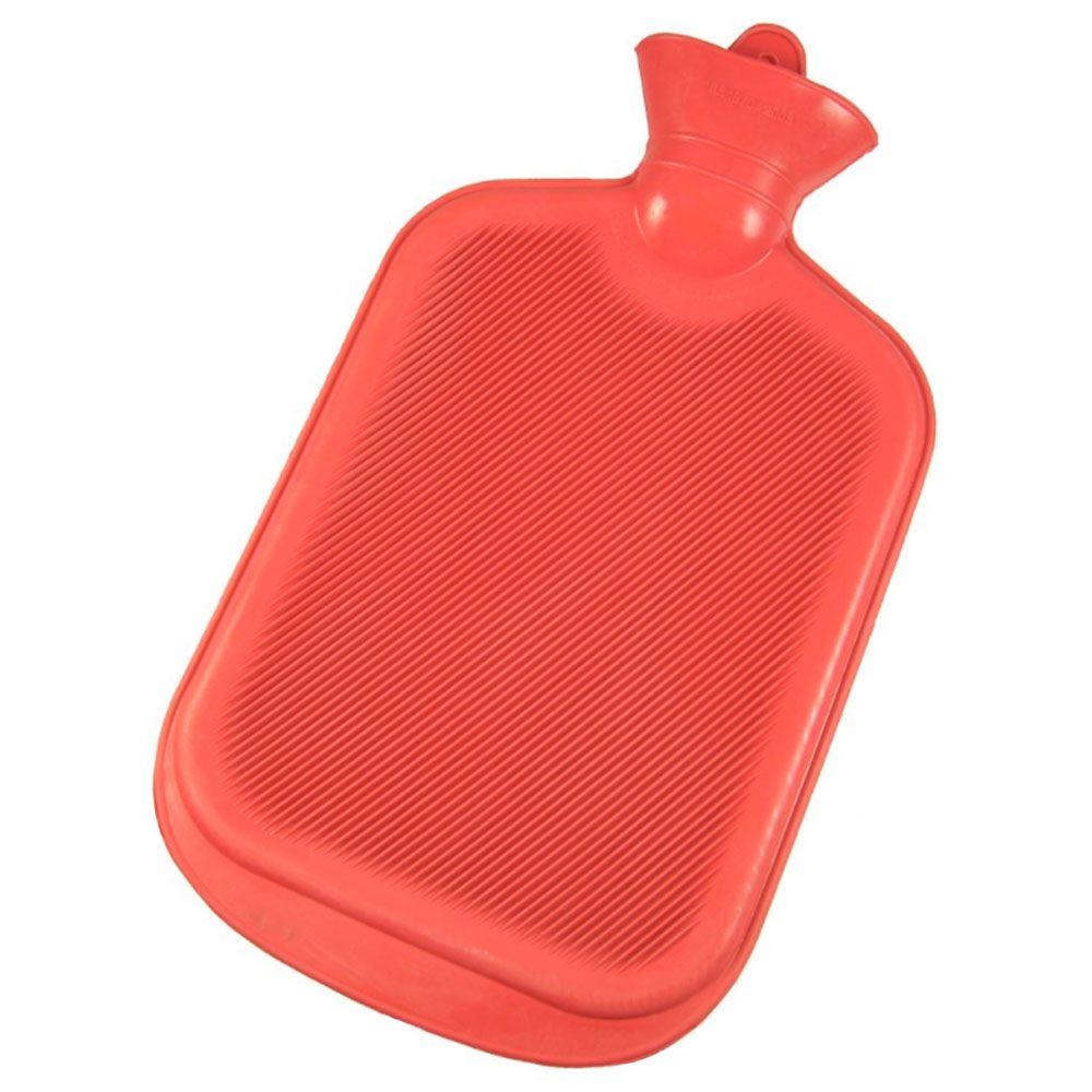 Bolsa De Água Quente 2 Litros Bioland