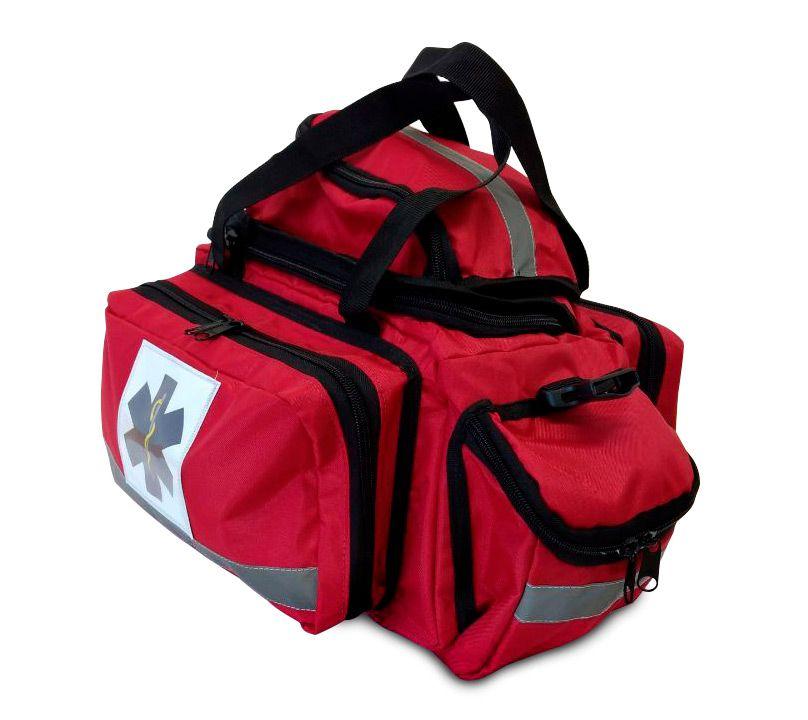 Bolsa De APH Mini Vermelha SAVE APH