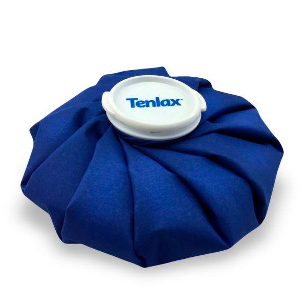 Bolsa Flexível para Gelo Tam. G 25cm Ice Bag Tenlax