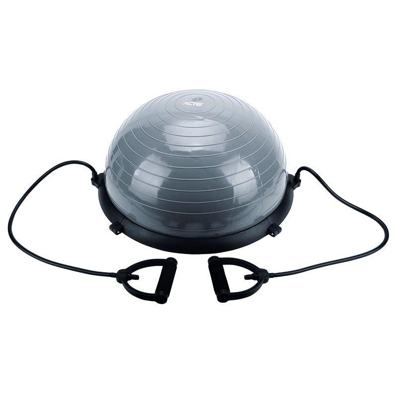 Bosu Ball T19 Acte