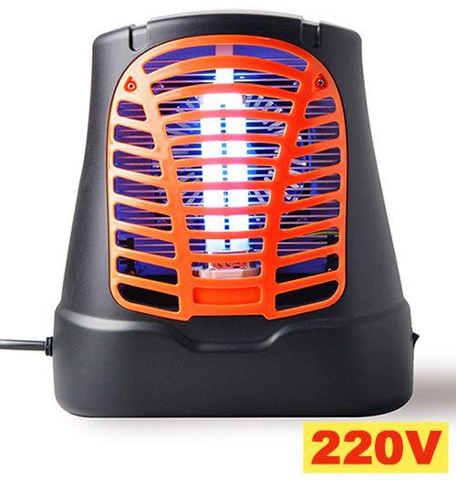BUG TRAP RELAXMEDIC 220V