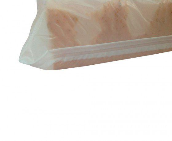 Capa Para Colchão Caixa De Ovo Especial Solteiro NHC