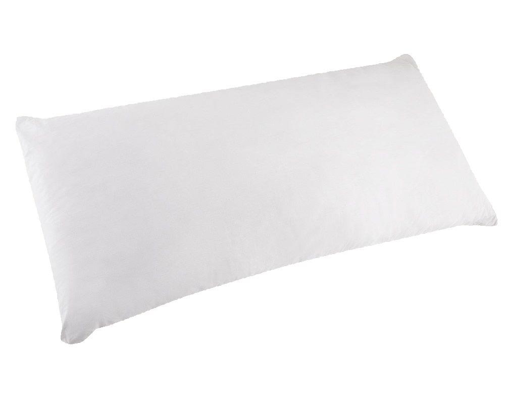 Capa Para Travesseiro Joelho E Tornozelo 3105 Fibrasca