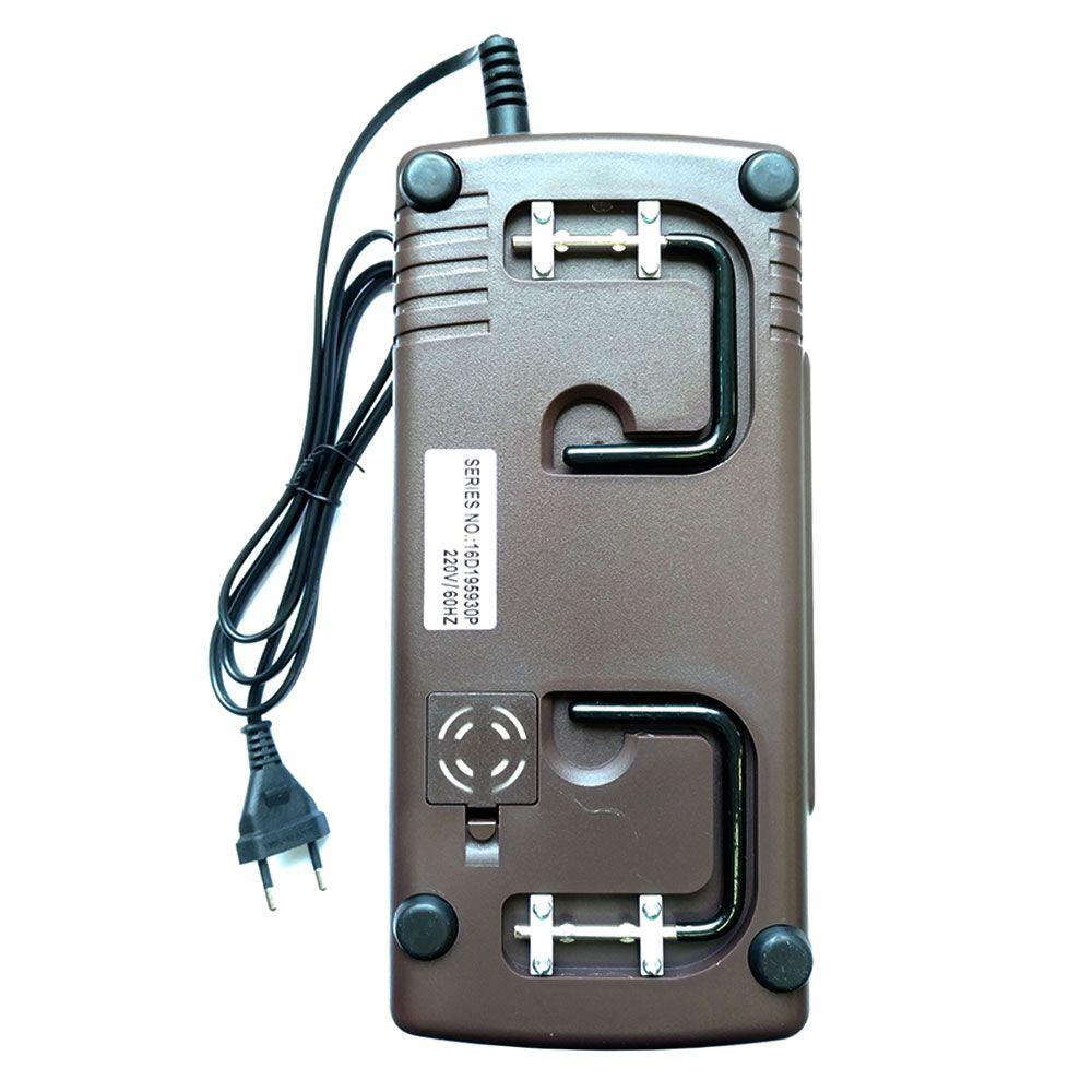 Colchão de pressão alternada Arboll Completo 220V BIC