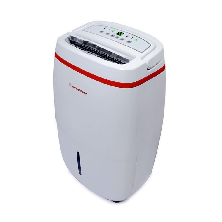 Desumidificador GHD-2000-2 20L 220V General Heater