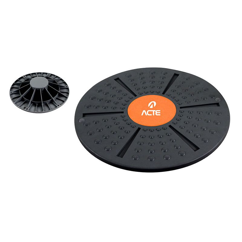 Disco De Equilíbrio Pro T49 Acte