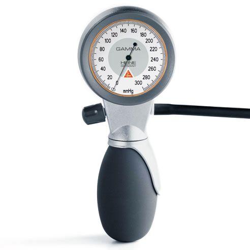 Esfigmomanômetro Gamma G7® Adulto Grande Heine