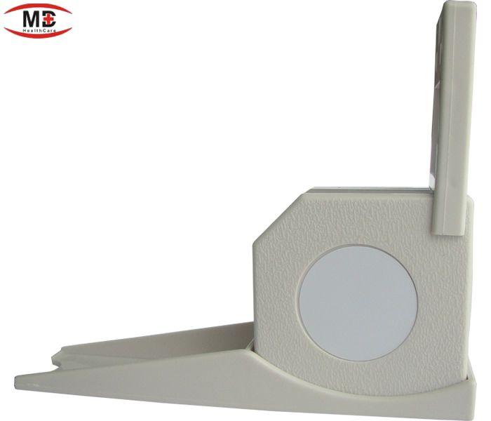 Estadiômetro compacto 2m HT-01 MD
