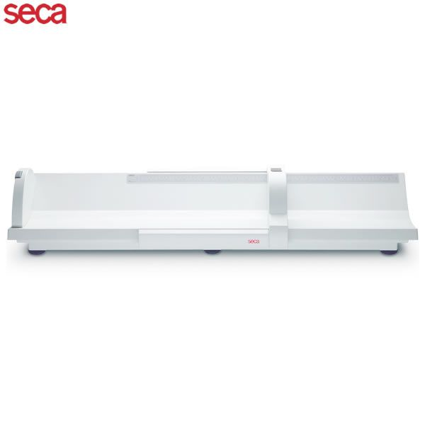 Estadiômetro Infantil Com Trava SECA 416