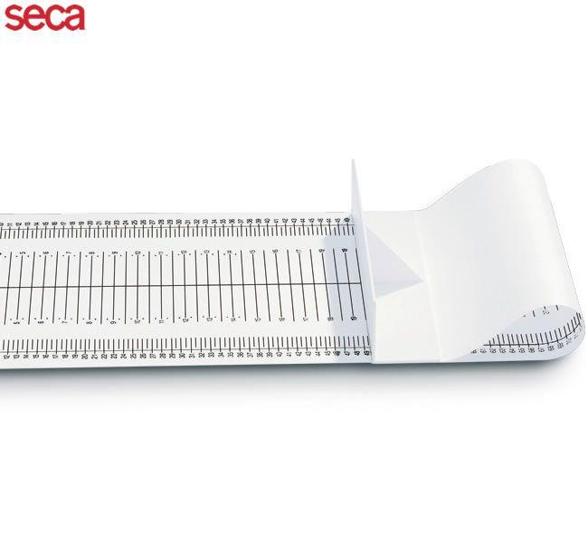 Estadiômetro Infantil Tipo Esteira SECA 210