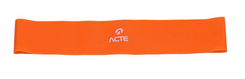 Kit C/ 3 Mini Bands T71 Acte