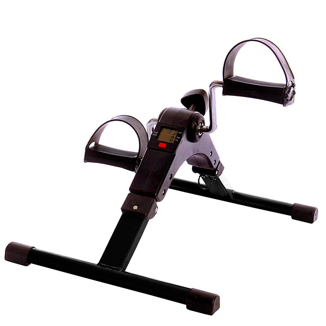 Mini Bike Compact E14 Acte