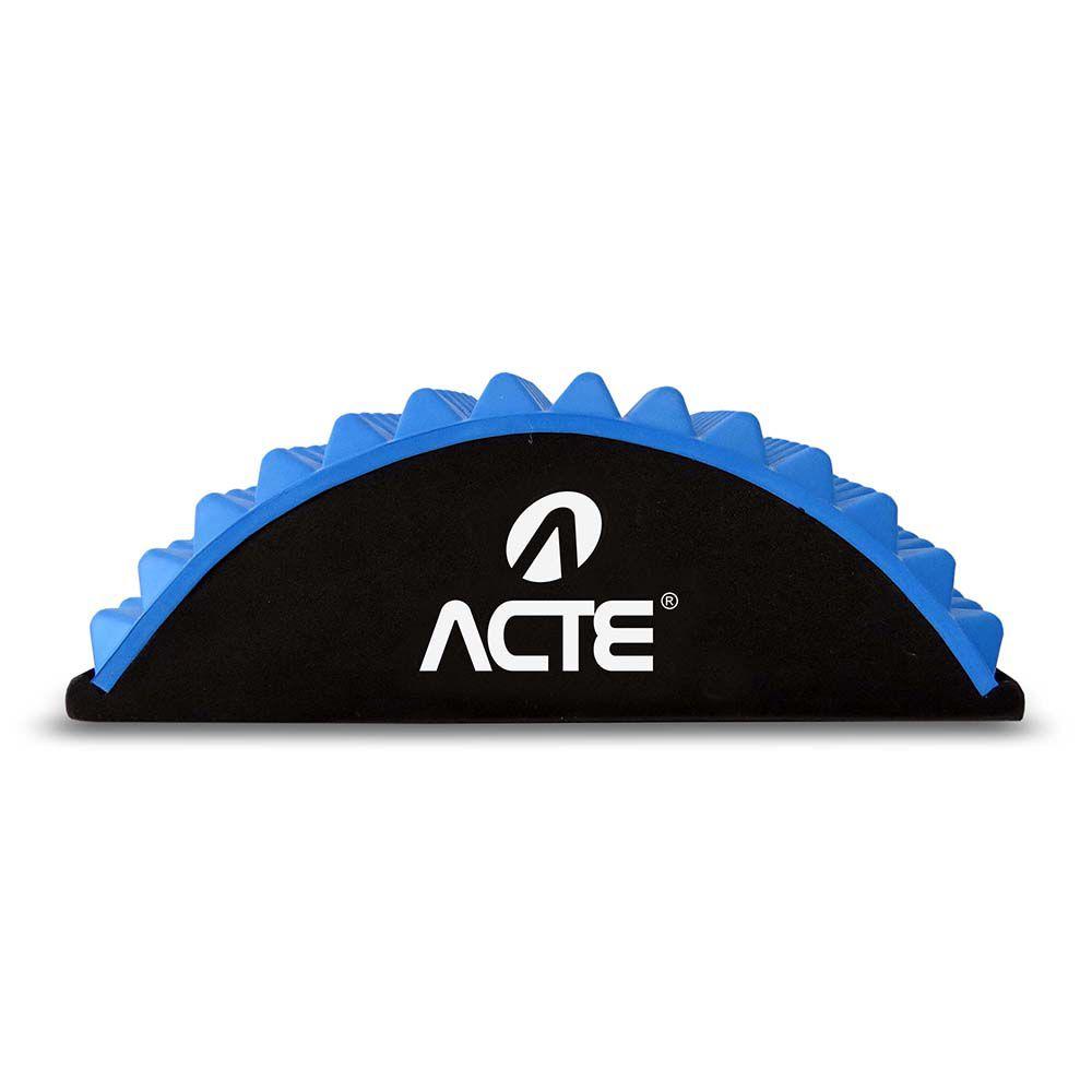Prancha Multifuncional AbCross T171 Acte