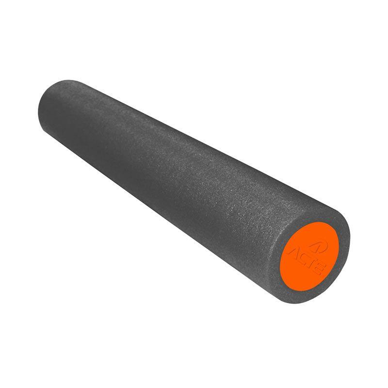 Rolo para Exercícios 90x15cm T61 Acte