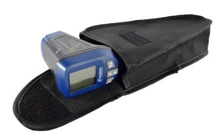 Termômetro Digital Infravermelho ST-620 Incoterm