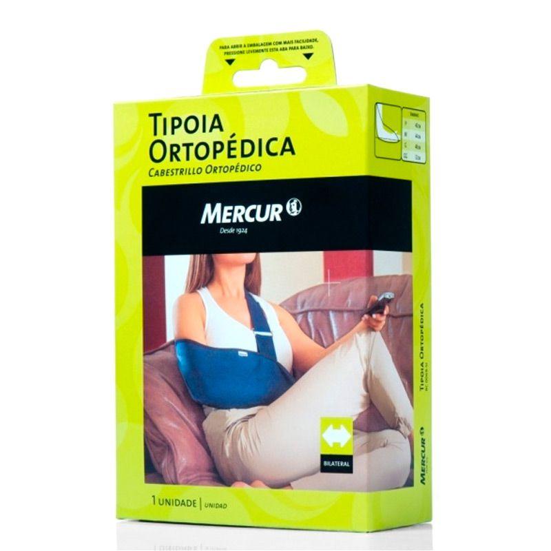 Tipóia Ortopédica Tam. G Mercur