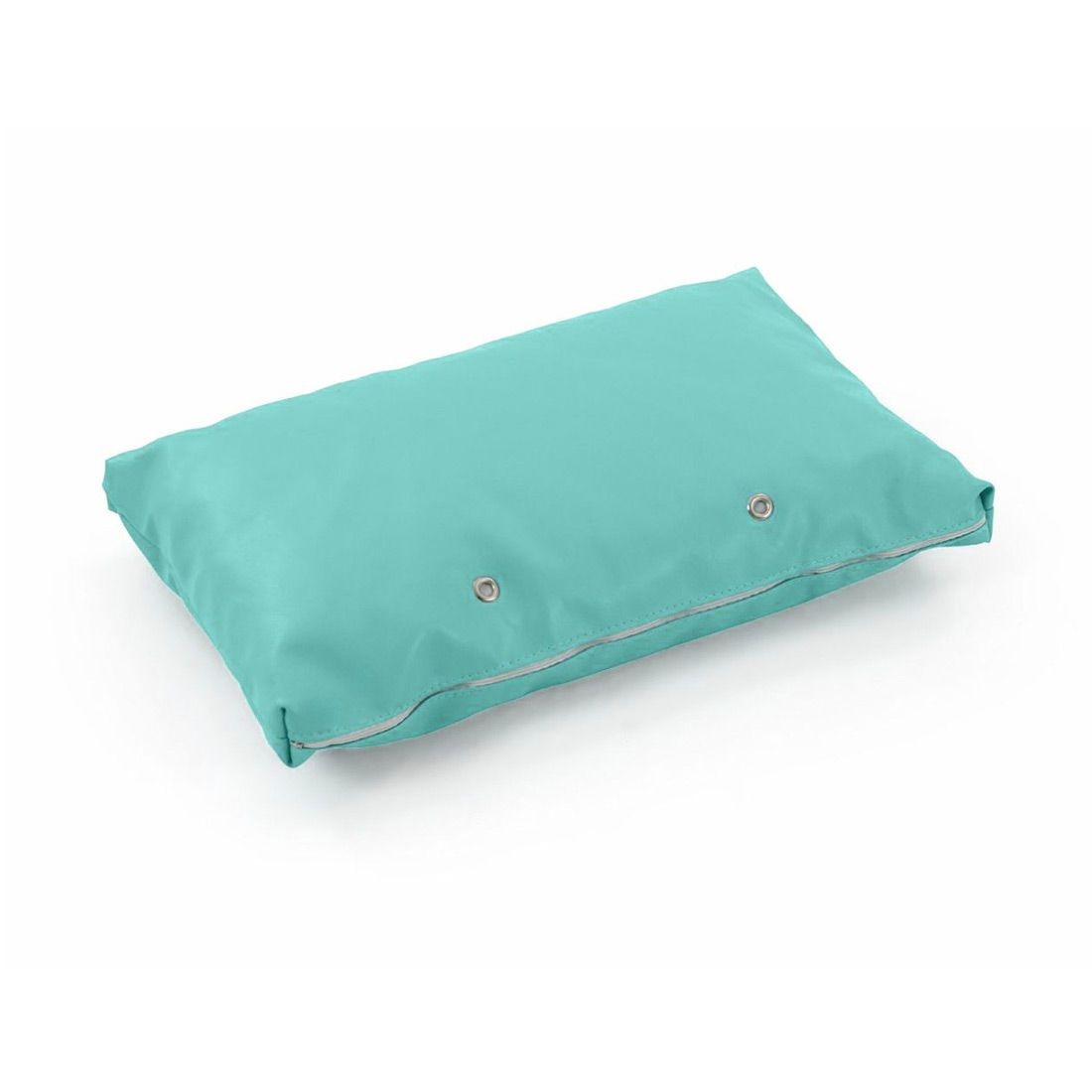 Travesseiro Clínico Grande Verde Arktus